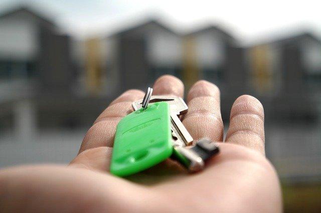 ključevi-stan