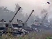 Рат у Јужној Осетији