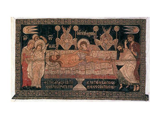 Хришћани обиљежавају Велику суботу
