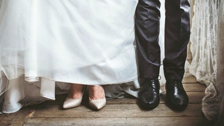 СА ЊИМА ЈЕ ЖИВОТ РАЈ! Ова три знака су најбоља за брак