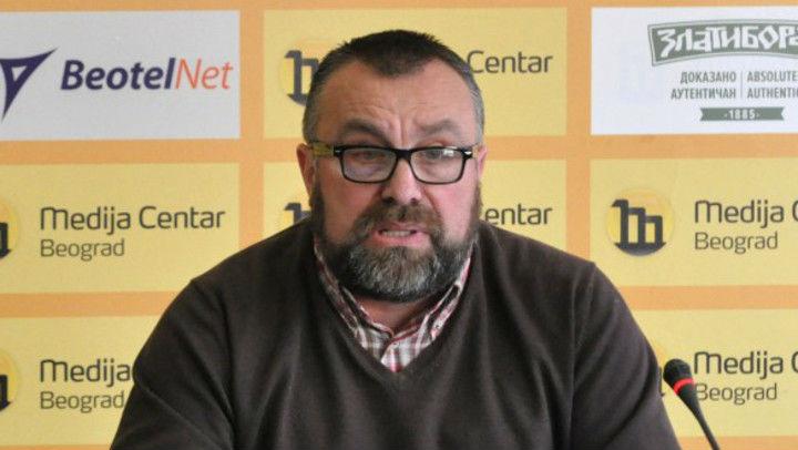Тужилаштво подигло КРИВИЧНУ ПРИЈАВУ против Стефана Цветковића због ЛАЖНЕ ОТМИЦЕ!