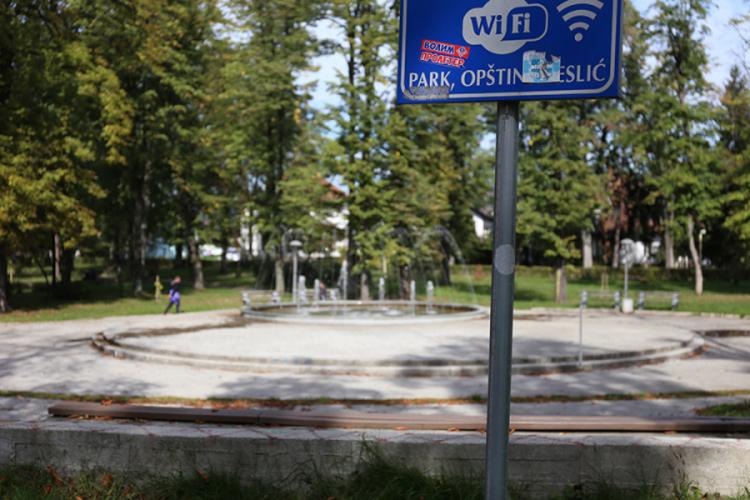 Детаљи напада у Теслићу: Пијана браћа претукла полицајца