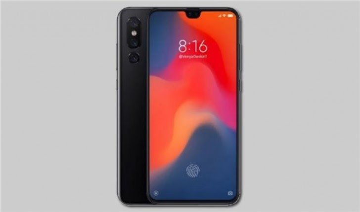 Xiaomi najavio novi telefon sa tri kamere