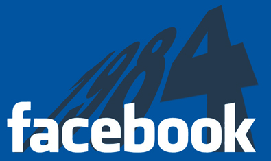 Facebook pod lupom Londona