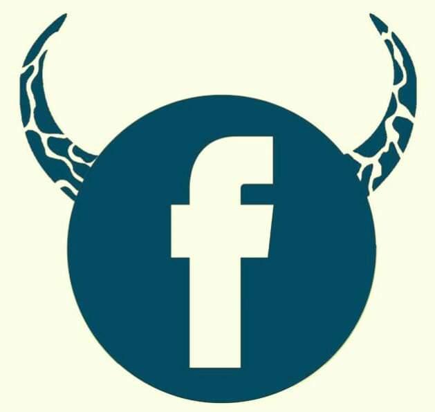 Fejsbuk vas prati čak i ako ugasite profil