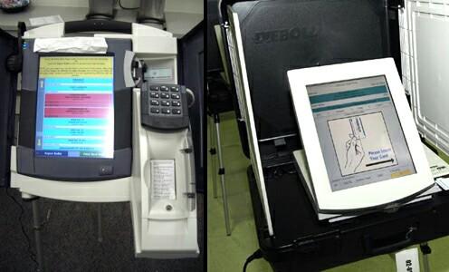 Majkrosoft se uključuje u izbornu kampanju