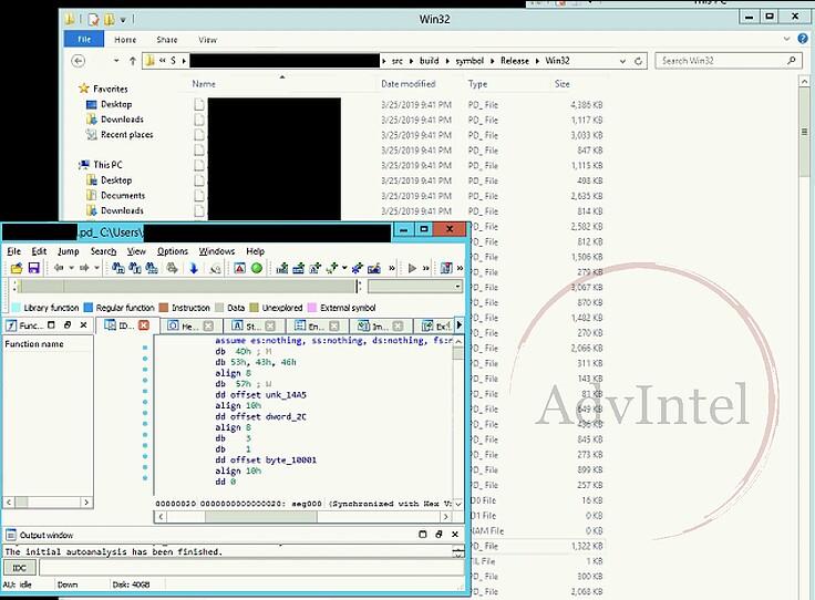 Hakeri  napadaju - i antivirus kompanije!
