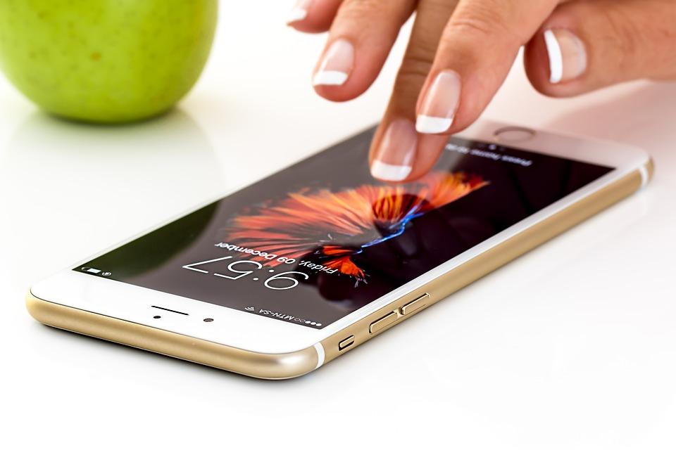 tri miliona ljudi već kupilo iPhone 11