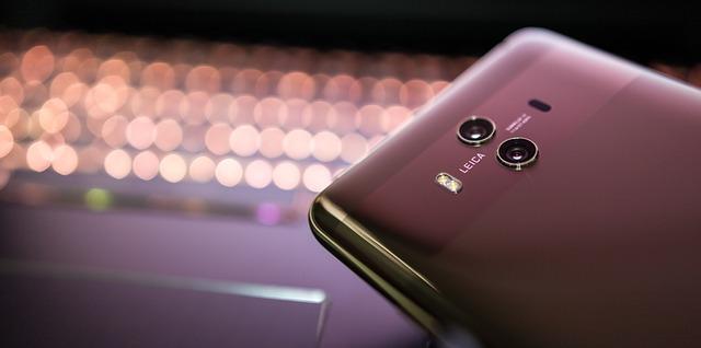 Huawei nudi svoju 5G tehnologiju kompanijama u SAD